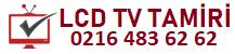 LCD TV Tamircisi